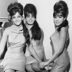 Avatar for The Ronettes