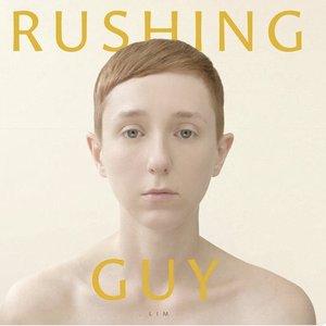 Rushing Guy