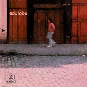 Edu Lôbo