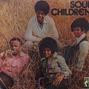 soul children albums