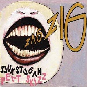 Zig Zag - Remixes