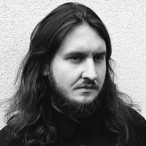 Avatar for Piotr Wiese