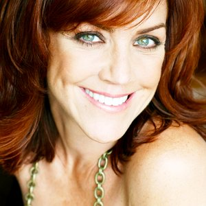 Avatar for Andrea McArdle