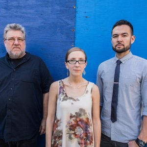 Avatar for Thumbscrew [Mary Halvorson / Michael Formanek / Tomas Fujiwara]