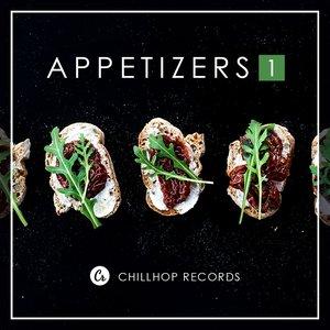 Appetizers (Chillhop Presents)
