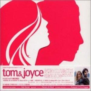 Avatar de Tom & Joyce
