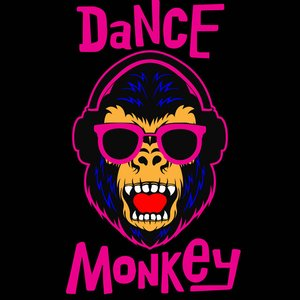 Dance Monkey (Best Tracks of the Year)