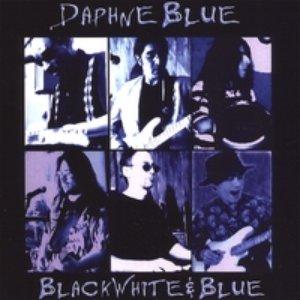 Avatar for Daphne Blue