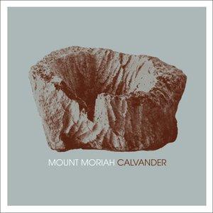 Calvander