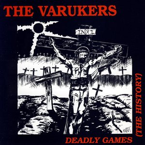 Deadly Games (The History)