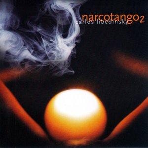 Narcotango 2
