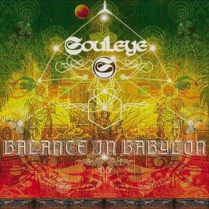 Balance In Babylon