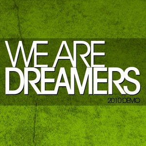 Avatar for We Are Dreamers