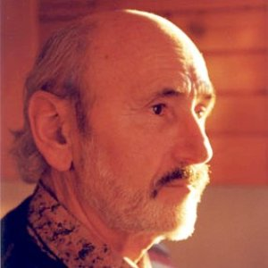 Avatar for Walter Rizzati