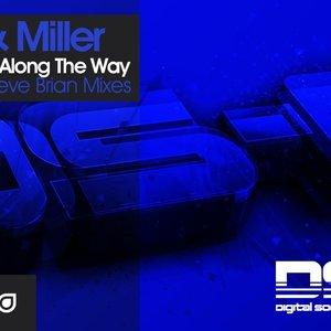 Avatar for Tube & Miller