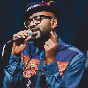 Avatar for Benny Dayal