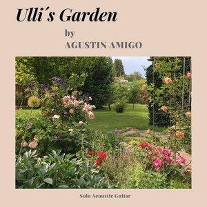 Ulli's Garden