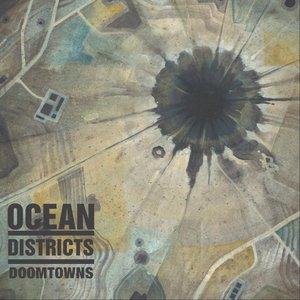 Doomtowns