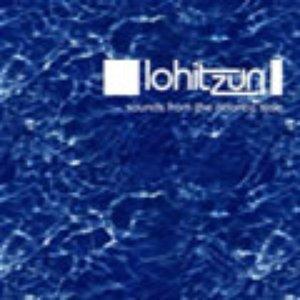 I Lohitzun