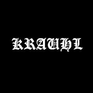 Avatar for Krauhl