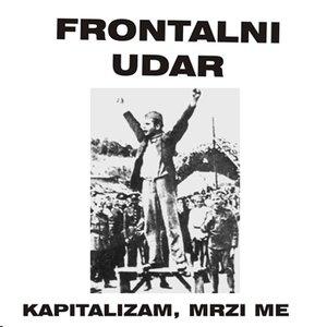 Image for 'Kapitalizam, mrzi me'