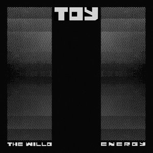 The Willo/Energy
