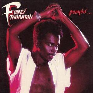Pumpin' (Bonus Track Version)