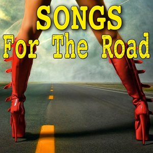 Songs for the Roads, Vol.5