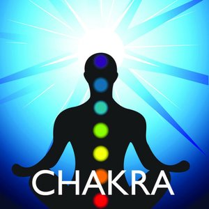 Avatar for Chakra Balancing Sound Therapy