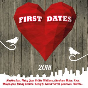 First Dates (2018)