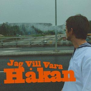 Avatar for Jag Vill Vara Håkan