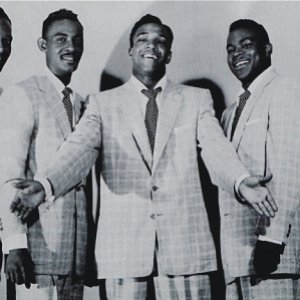 Avatar for Clyde McPhatter & The Drifters