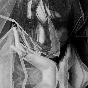Imagen de 'Lykke Li'