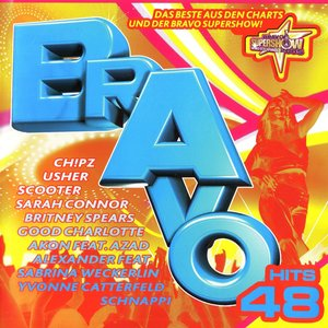 Bravo Hits 48