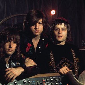 Avatar for Emerson, Lake & Palmer