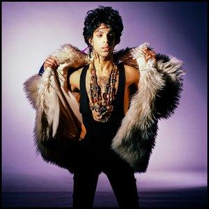 Изображение для 'Prince'