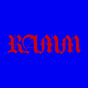 Avatar for Ramm