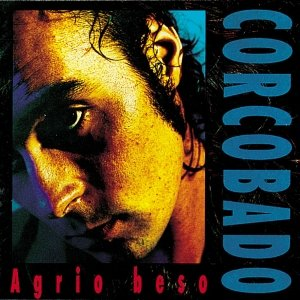 Agrio Beso