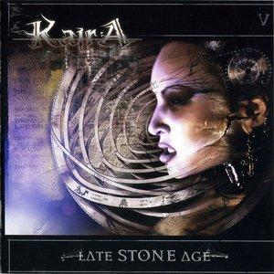 Late Stone Age