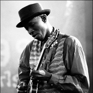 Avatar for Keb' Mo'