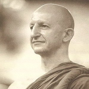 Avatar for Ajahn Amaro