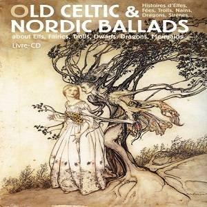 Old Celtic & Nordic Ballads