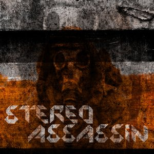Avatar for Stereo Assassin