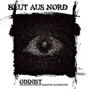 Odinist