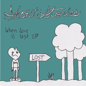 When Love is Lost EP