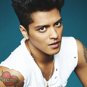 Avatar for Bruno Mars