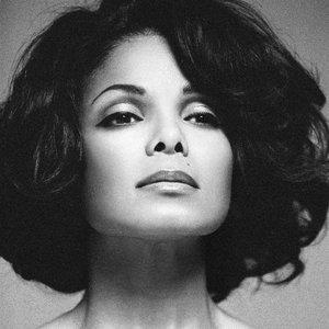 Аватар для Janet Jackson