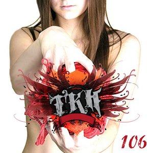 106 - EP