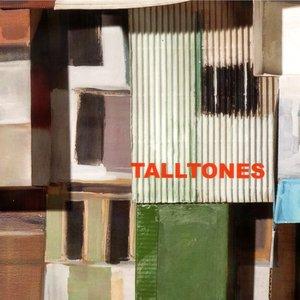 Talltones