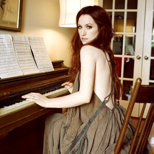 Ingrid Michaelson のアバター